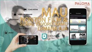 Video Mau Nonton Film-Film Box Office GRATIS? download MP3, 3GP, MP4, WEBM, AVI, FLV Januari 2018
