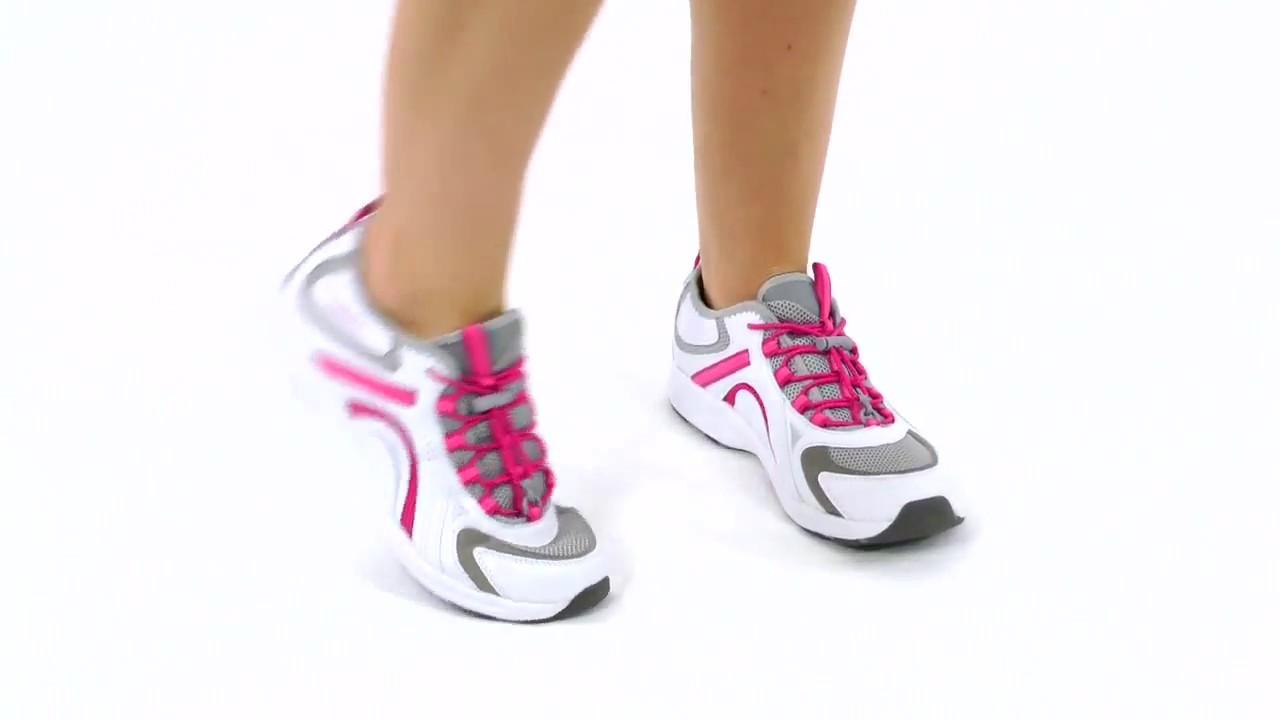 c425c43e5442 Speedo Women s Hydro Trainer Water Shoes