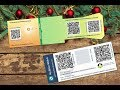 How To Extract Bitcoin From A Paper Wallet