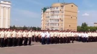 VID 20160625 112644(Омский военный кадетский корпус воздушно-десантных войск. Выпуск 2016 года., 2016-06-25T14:56:56.000Z)