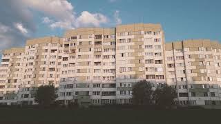 """Группа """"Кино"""" - ВОПРОС, реж. Филаткин С. А."""