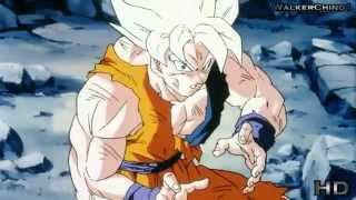Video Goku Vs Broly Full HD (MUSIC VIDEO) by WalkerChino1 download MP3, 3GP, MP4, WEBM, AVI, FLV Oktober 2018