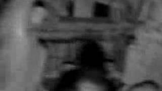 "Tom Waits - ""Children's Story"""