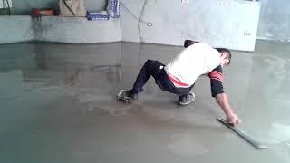 自平水泥樹脂塗料地板地坪工程設計施工修繕工程:ID0932518699