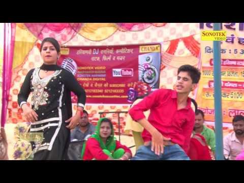 श्रेया का तड़कता भड़कता डांस | Mai Teri Nachai Nachu | एकदम हॉट सेक्सी डांस | Shreya Dance Video