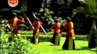 Lagu batak rohani | Dison adong hu boan Tuhan | www.lagubatak.web.id