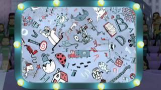 Hasbro Family Game Night 2 (Wii Trailer)