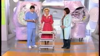 видео лекарства от бородавок