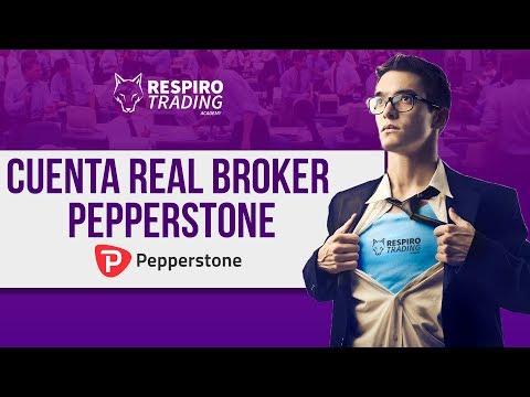 crear-cuenta-real-en-el-broker-pepperstone-(mejor-broker-ecn)