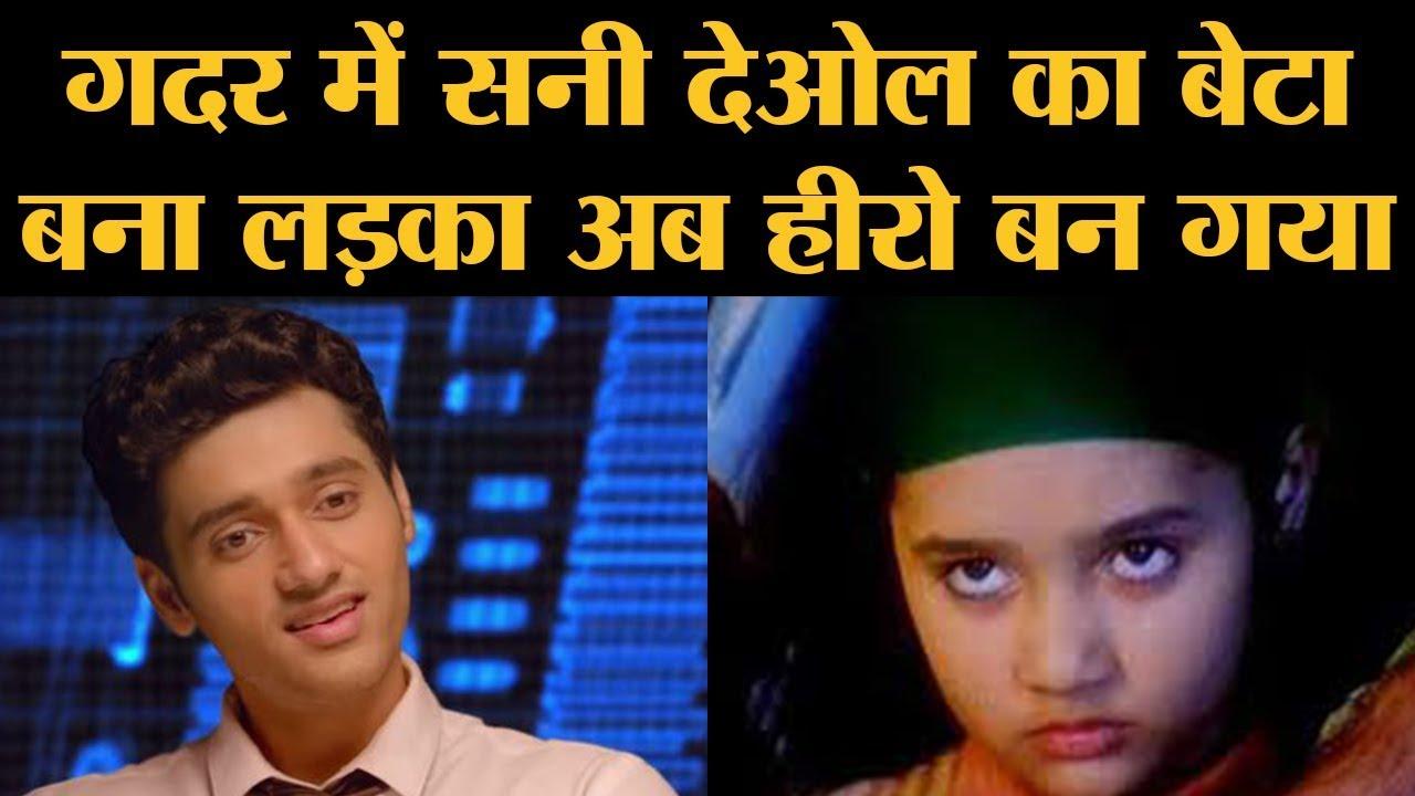 Genius Trailer आ चुका है, Utkarsh Sharma, Ishita, Nawazuddin की इस फिल्म की दिलचस्प बातें