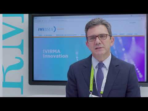 Emre Seli, M.D. - Research Director at IVIRMA Global