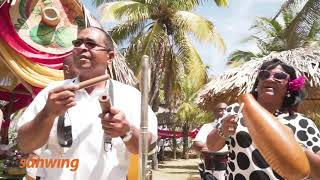 Club Kawama   Varadero, Cuba   Sunwing