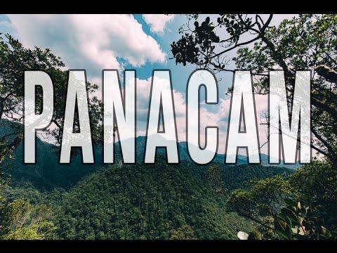 Honduras Travel - PANACAM Lodge