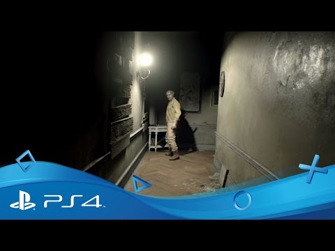resident-evil-7-|-gameplay-footage---part-1-|-ps4
