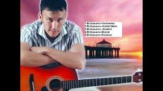 Курсы гитары в городе Алматы(, 2014-09-10T18:20:24.000Z)