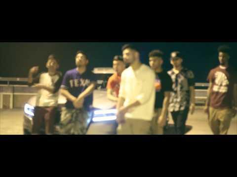 "FRE$CO ft. BLAKE x Mateo Sun - ""Die Rich"" #MRE #TRIBESHXTxDodiBoiz"