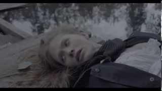Смотреть клип Jukebox Trio - Черный Ангел