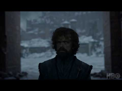 Game Of Thrones Season 8 Episode 6 Watch Online Free All Video