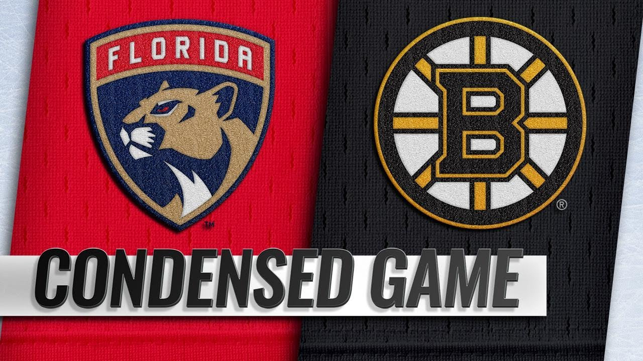 The Bruins need more will and skill to extend series to Game 7