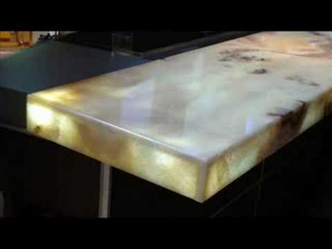 Bar Top With Tapelite Youtube