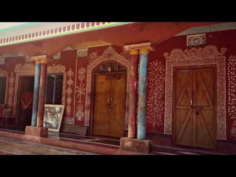 Puri Travel Guide & Tours | BreathtakingIndia.com