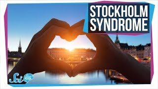 Video What We Still Don't Know About Stockholm Syndrome download MP3, 3GP, MP4, WEBM, AVI, FLV Oktober 2017