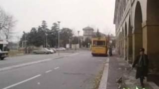 Pavia in fantasma d'amore (1981)