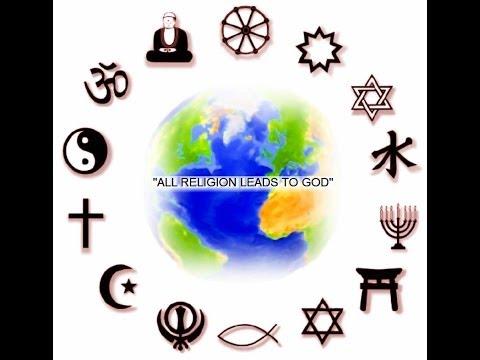 """POPELAND"" - GLOBAL RELIGION OF HELL"
