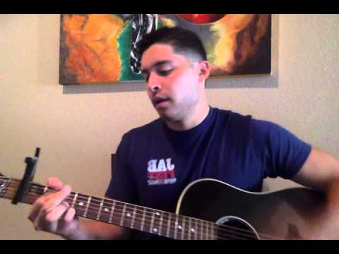 George Strait -Wrapped Cover