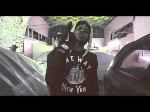 Spookie - Nuh Bagga Talking [Music Video] UKDTV (13 Level Riddim) @BrainTear_Music @ukdtvonline