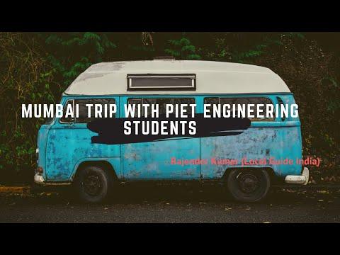 mumbai-trip-with-piet-engineering-students