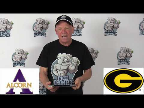 Grambling vs Alcorn State 2/10/20 Free College Basketball Pick and Prediction CBB Betting Tips