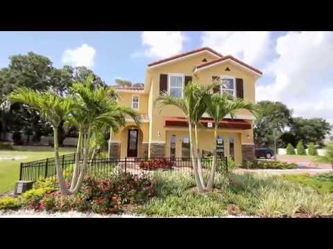 Brand new house for rent,  Madeira Beach, Florida
