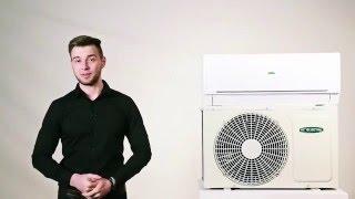 Видеообзор Кондиционер AC Electric 07HN1(Продажа кондиционеров AC Electric в Украине и по городу Киев.Доступны версии 07,09,12,18,24,30 +38 (044) 337 27 50 +38 (093) 170 13..., 2016-03-24T07:51:03.000Z)