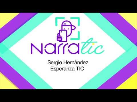 Sergio Hernández Audio