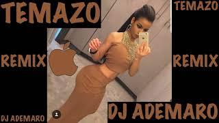 TEMAZO 2019 ➖ MR SAIK _ AKIM _ BK 💣 LA RUSA ✖ DJ ADEMARO