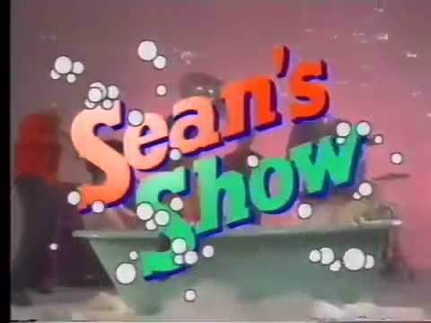 Sean's Show theme