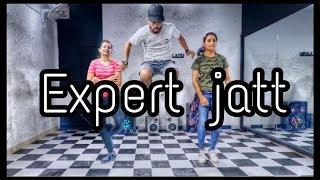 Expert jay || Dance choreography