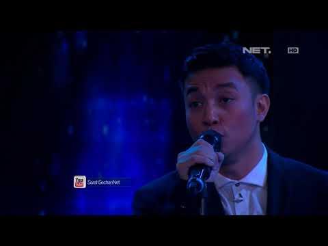 Mario Ginanjar Gelar Mini Concert Lagunya Sendiri