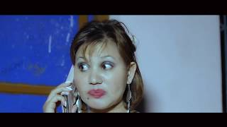 Hot & Sexy  New Short Movie || Night Queen || for social awareness