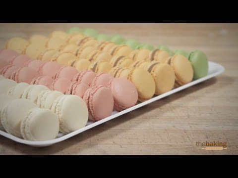 french-macarons-recipe-from-american-almond