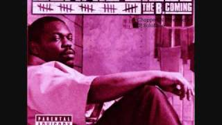 Beanie Sigel - Look At Me Now(Chopped N Skrewed).wmv