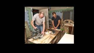 Печать картин, фото на холсте в Херсоне(, 2015-01-31T12:45:02.000Z)