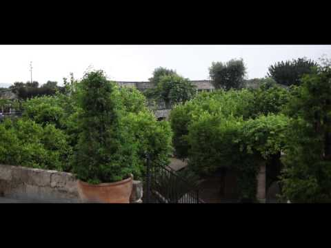 Italy Wedding full video