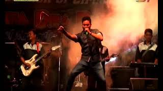 Edan Turun Ali Melon RENATA MUSIC