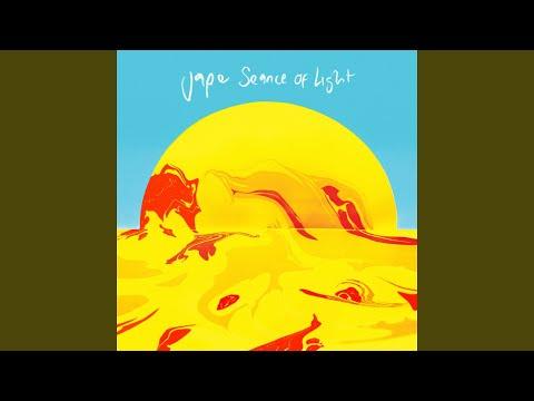Seance of Light