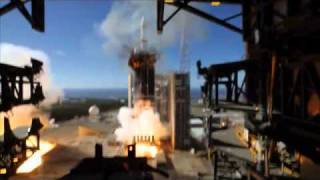 Delta IV NROL-49 Launch Highlights