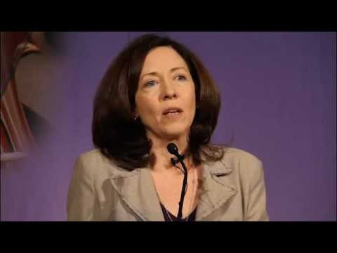 Sen. Maria Cantwell: Preserving workers