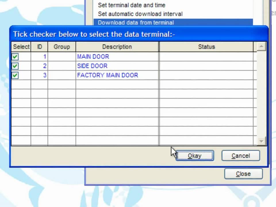 Download terminals можно заработать форексе форум