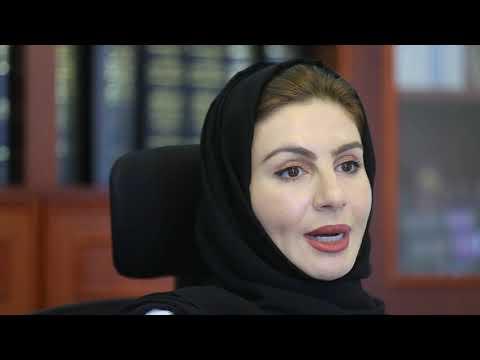 قضاية من أروقة المحاكم في دبي   مقدمة